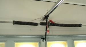 Garage Door Springs Repair Edwardsville