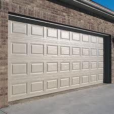 Garage Doors Edwardsville